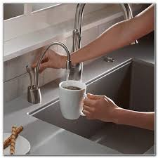 chilled water dispenser under sink cold under sink water dispenser sink ideas