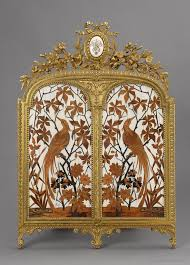 French Antique Bedroom Furniture by 20 Best Fine Antique Bedroom Furniture Images On Pinterest