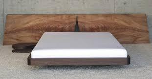 esszimmer eppendorfer weg stunning elegante esstische ign design photos house design ideas
