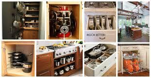 kitchen storage archives