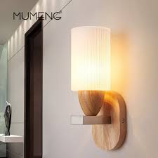 Wall Lights For Lounge Online Get Cheap Wooden Bed Knobs Aliexpress Com Alibaba Group