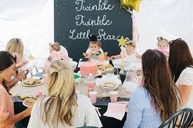 twinkle twinkle party supplies twinkle twinkle 1st birthday kids birthday
