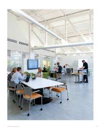 Aecom Interior Design Aecom Buildings Places Nyc Metro Brochure Create Enhance Sust U2026