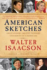 walter isaacson official publisher page simon u0026 schuster