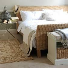 Henry Link Bedroom Furniture by Henry Link Wicker Bedroom Furniture White Wicker Bedroom