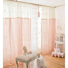 Country Curtains Coupon Codes Curtains Ideas Country Curtain Coupons Inspiring Pictures Of