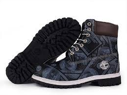timberland men timberland custom boots cheap buy high quality