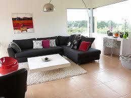 restaurer un canap en cuir canape best of restaurer un canapé d angle hd wallpaper images