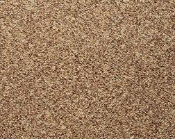 Different Types Of Carpets And Rugs Types Of Synthetic Carpet