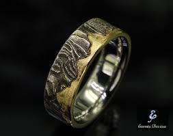 Men Wedding Ring by Wedding Rings 111 Weddbook