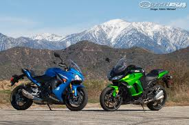 honda cbr price in usa dealer locator motorcycle usa