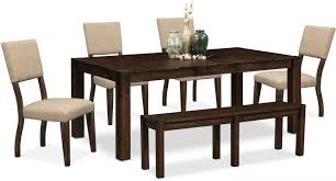 Discount Kitchen Table And Chairs by Dining Tables Modern Dining Sets Cheap Kitchen Table And Chairs