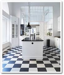 68 best linoleum flooring images on linoleum flooring