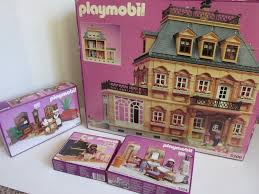 playmobil victorian house blueprints victorian style house
