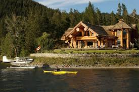 log style homes pioneer log homes log cabins the timber kings