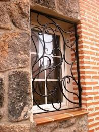 Decorative Window Screens Decorative Inside Window Bars Fixed Decorative Window Bars