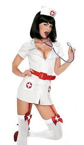 Nurse Halloween Costumes Womens Compare Prices Halloween Nurses Costume Shopping Buy