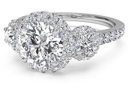 engagement rings nyc engagement rings in new york city find your ring ritani