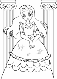 cupcake coloring page pages free printable fruit cupcake free free kids coloring