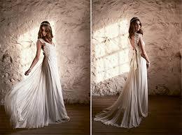 anna campbell wedding dresses eternal heart bridal collection