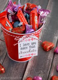 valentines baskets chocolate lover s s gift baskets with printable tag