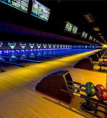 best bowling black friday deals bowling alley u0026 party venue in woodland hills ca bowlero