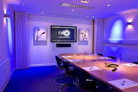 lights dimming in house control the lights in the living room the conference room and