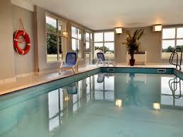 chambre d hotes bourgogne piscine appartements avec piscine intérieure chauffée au cœur de la