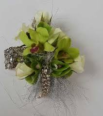 flower delivery indianapolis goddess tiara in indianapolis in gillespie florists prom ideas