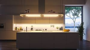 used kitchen cabinets in pune top 7 kitchen lighting ideas for every homeowner homelane