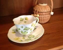 25 best shelley fine bone china tea cups images on pinterest