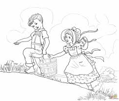 sophia the first coloring pages little monkeys page music u five nursery coloring pages little