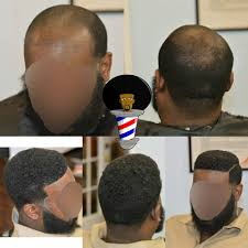 men u0027s specialty haircut services in houston tx joe black barbershop