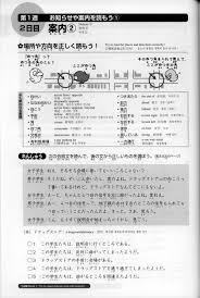 nihongo so matome jlpt n3 reading comprehension u2013 white rabbit japan