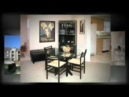 the chesterfield apartments tulsa apartments for rent youtube