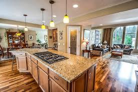 kitchen beautiful upscale kitchen islands kitchen layouts black