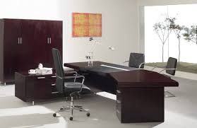 Contemporary Executive Office Desk Chairs Best Contemporary Executive Desk Modern Office Furniture