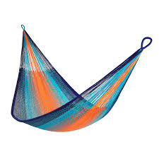 Hammock Overstock 23 Comfy And Stylish Ways To Celebrate National Hammock Day Brit