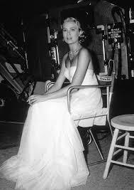 wedding dress imdb über den dächern nizza 1955 on imdb tv and