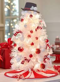 26 inexpensive tree decoration ideas