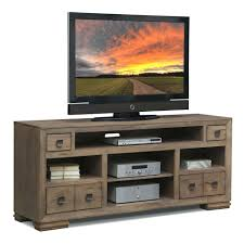 Tv Stand Bookcase Combo Furniture Home 73 Inch Tv Stand Large Size Of Bookcasestv Stand