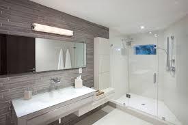 bathroom sink screen bathroom sinks decoration shower glass screen bathroom sink mirror modern retreat in davie florida