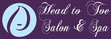 head to toe salon chattanooga tn