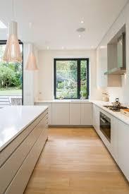 kitchen windows design best kitchen designs
