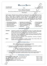functional resume sles exles 2017 functional resume exles awesome exles a functional resume