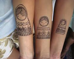 top 10 tattoos about family tattoo com