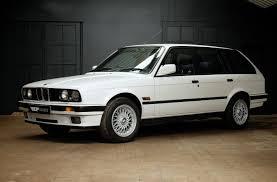 bmw e30 325i touring 1989 drew pritchard classics