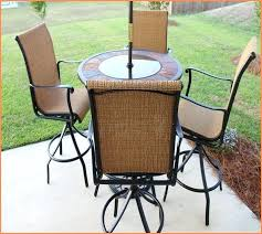 Lowes Patio Furniture Sets Patio Furniture Sets Clearance Artrio Info