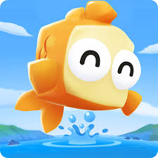 fish out of water apk fish out of water v1 2 9 mod apk money apkdlmod