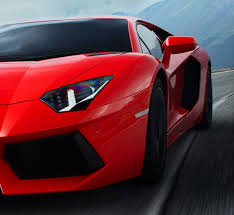 lamborghini minivan 2017 lamborghini aventador prices in qatar gulf specs u0026 reviews